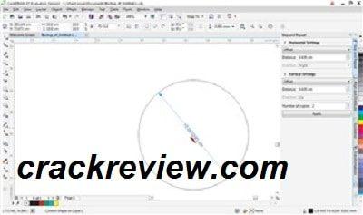 corel-draw-x7-5018217
