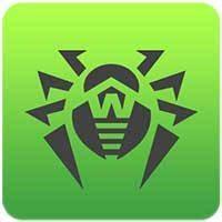 dr-web-anti-virus-crack-9354912-7345679