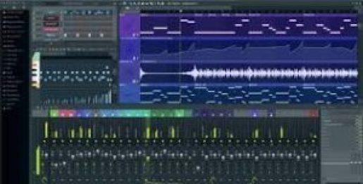 fl-studio2-300x152-4355049-2998825