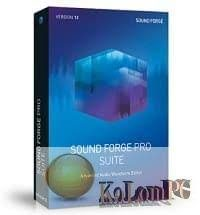 magix-sound-forge-pro-suite-crack-9270183-5282270