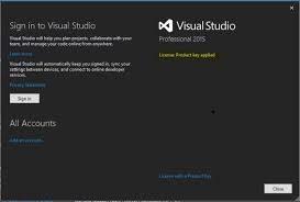 microsoft-visual-studio-community-crack-4556455-5342128