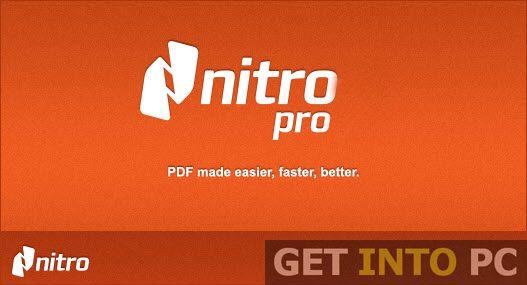 nitro-pro-free-1506529