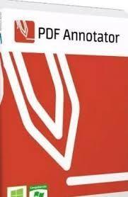 pdf-annotator-crack-4842240-8082245