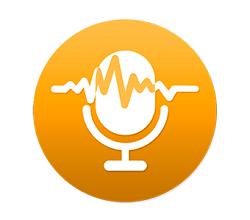 sidify-music-converter-for-spotify-crack-1154790