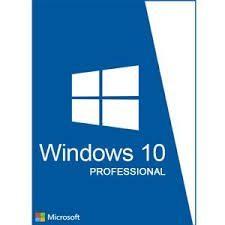 windows-10-pro-crack-8954297-7252987
