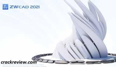 zwcad-2021-6508806