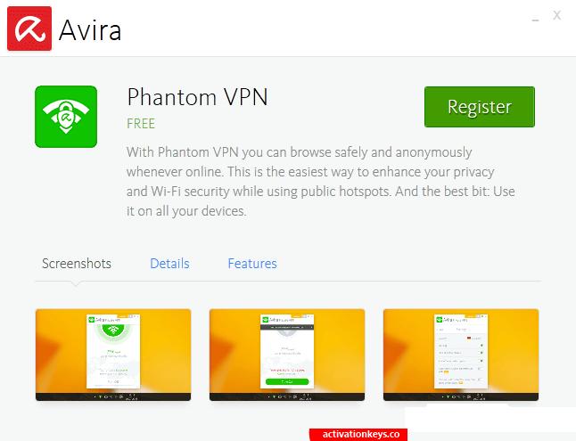 avira-phantom-vpn-1-3849283