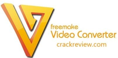 download-freemake-video-converter-1-8337839