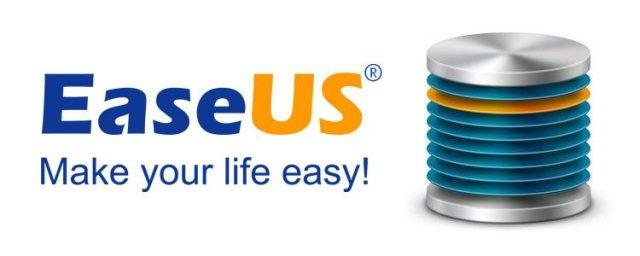 easeus-logo-1902615