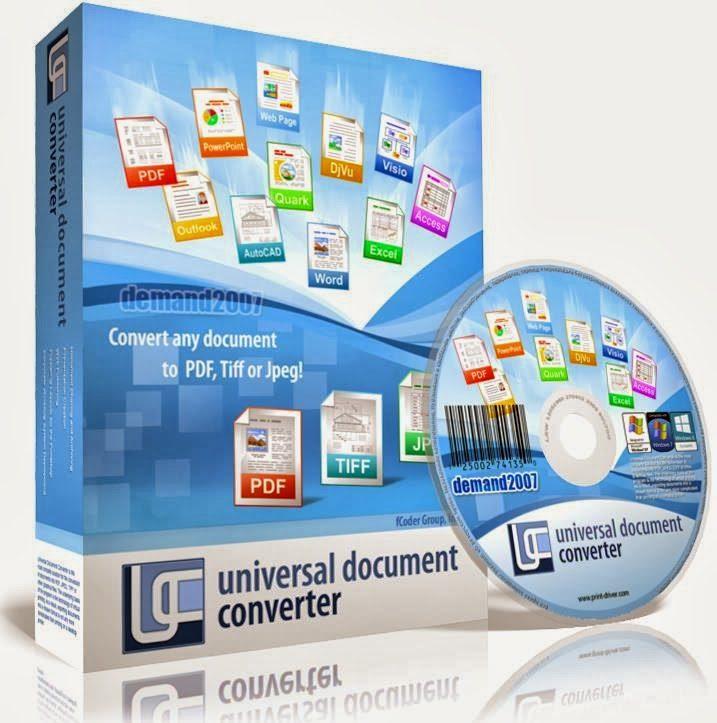 universal-document-converter-2622401