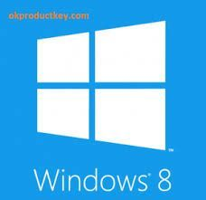 windows-crack-5424692-6306917