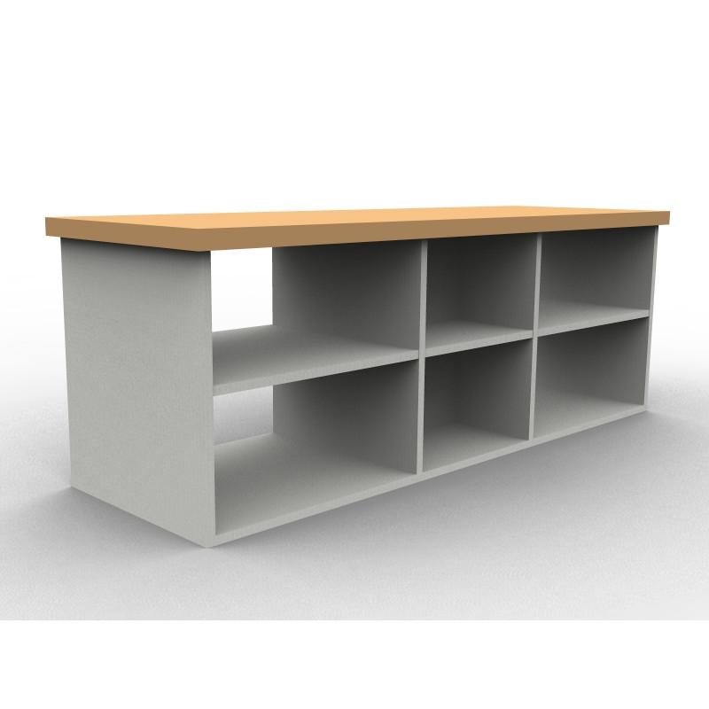 low room divider furniture