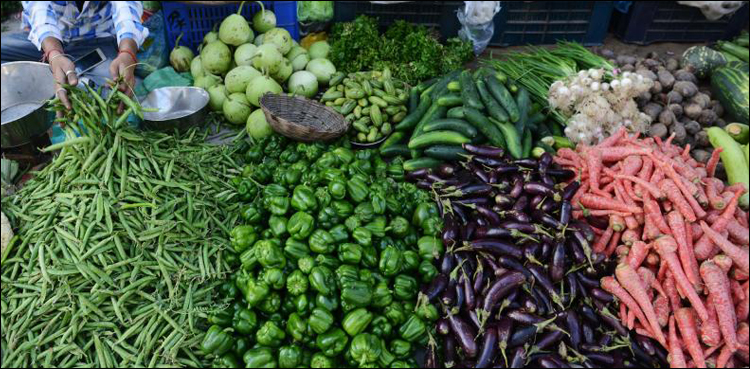 Photo of Consumer Price Index factors out hike in inflation fee
