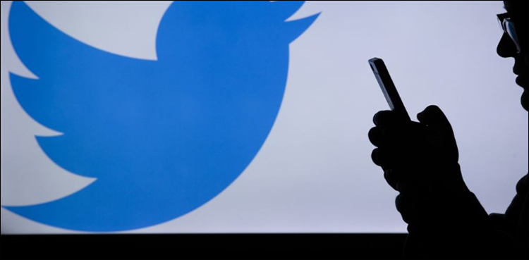 Photo of Twitter to ban political adverts worldwide on its platform