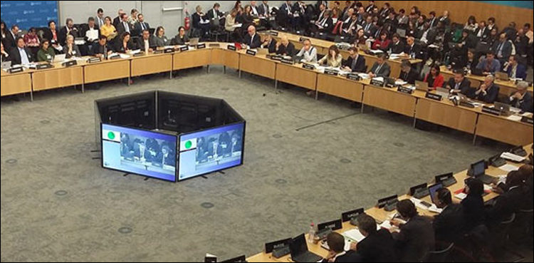 Photo of FATF happy over Pakistan's progress in the direction of motion plan