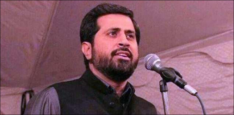 Photo of NAB has treatment for sickness of corruption, says Fayyaz Ul Hassan Chohan