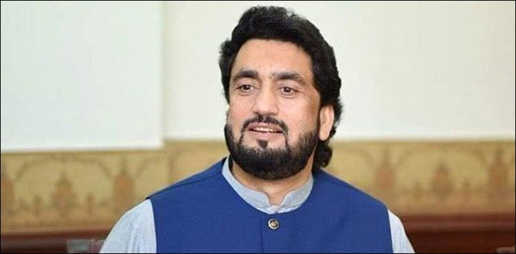Photo of Govt endeavor reforms to facilitate international traders, says Afridi