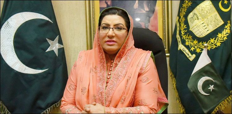 Photo of Defence Day to be noticed in solidarity with Kashmiris: Dr Firdous