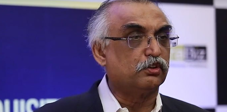 Photo of FBR to not work together with businessmen through private visits, telephone calls: Shabbar Zaidi