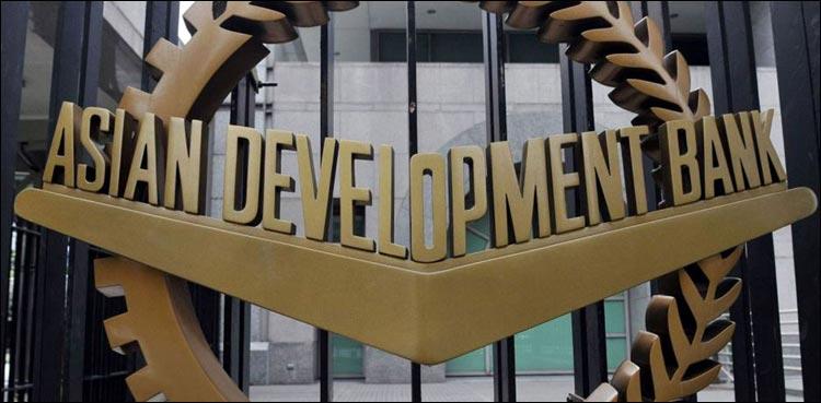 Photo of South Asia stays fastest-growing sub-region in world: ADB