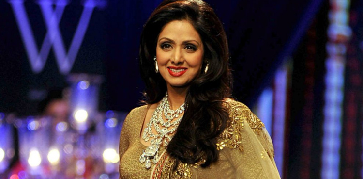 Photo of Accident or homicide? New claims made about Sridevi's sudden dying