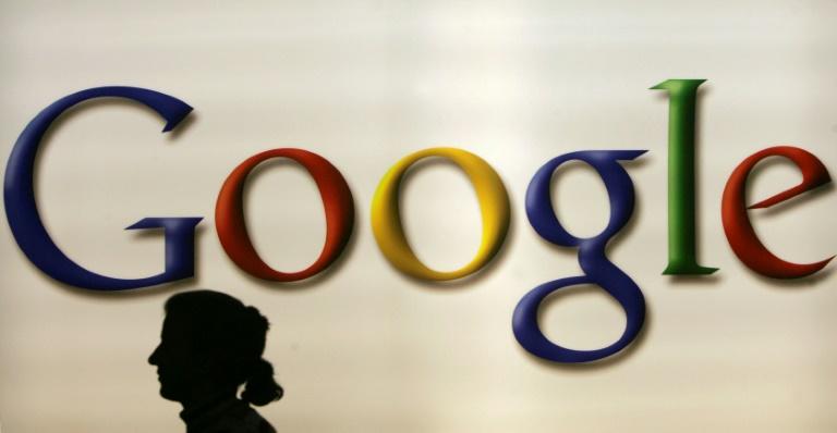 Photo of French media launch copyright case towards Google