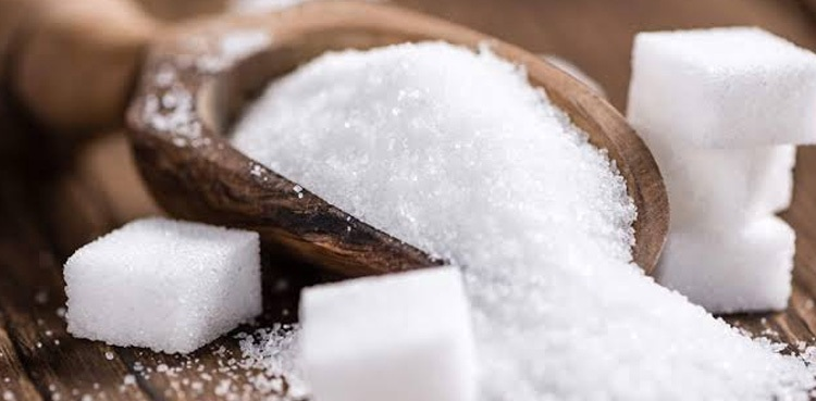 Photo of Sugar inquiry report: SC units date for listening to of govt plea