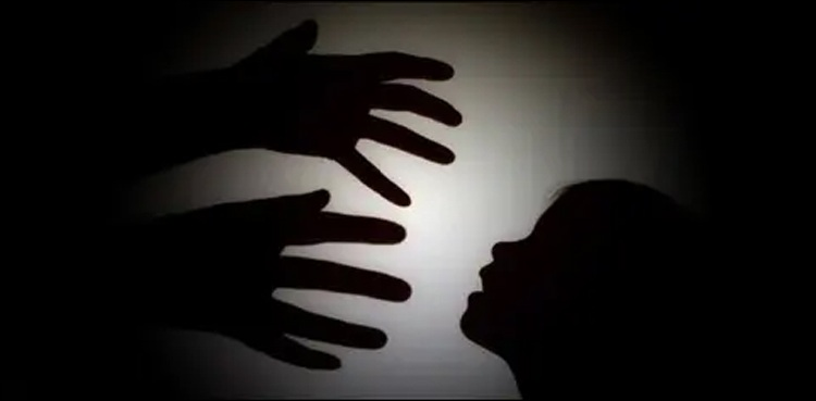 federal govt ordinance punishments rapists draft law