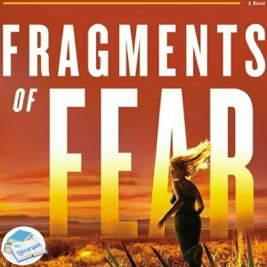 Carrie Stuart Parks fragments of Fear