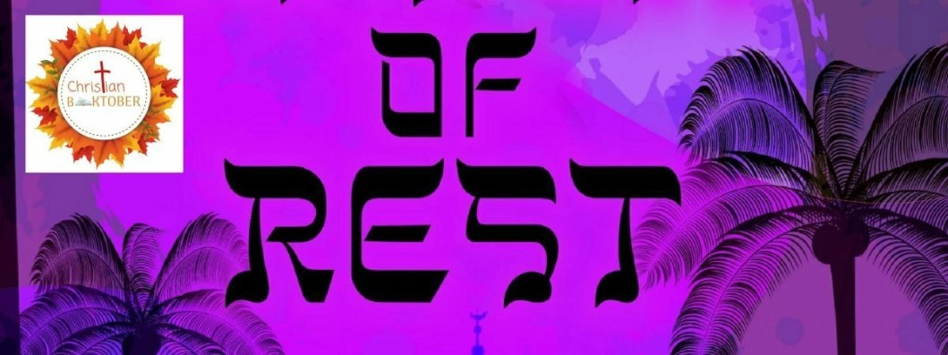 Haven of Rest trusting God in the Midst of Trials
