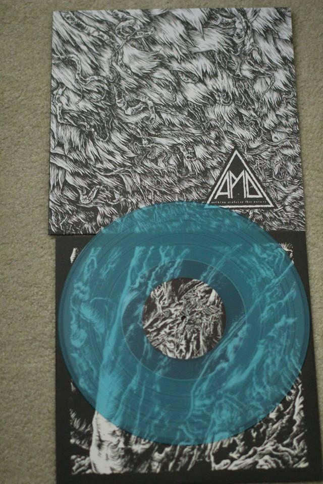 Discos de metal destacados en 2013 (4/6)