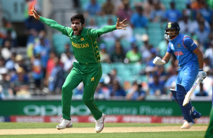 More than a game: World Cup set for India-Pakistan blockbuster
