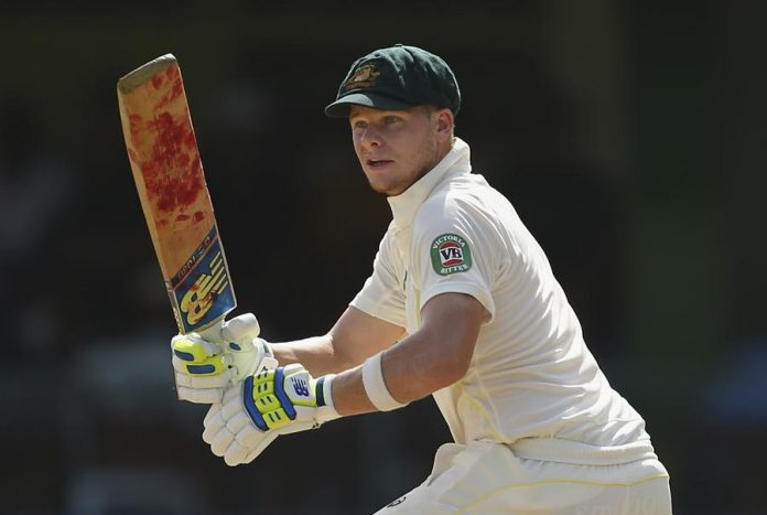 Smith raring to go, Khawaja expected to be fit for Ashes opener