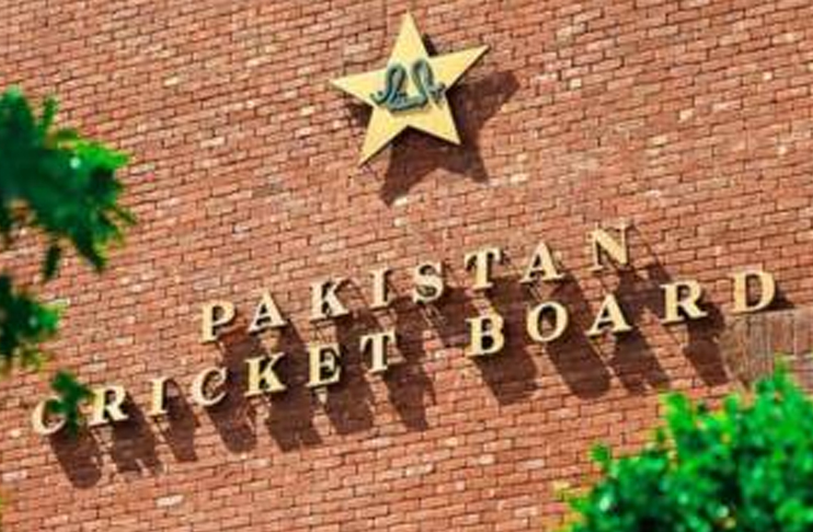 Photo of PCB staff downsize in Karachi amid tensions over COVID-19