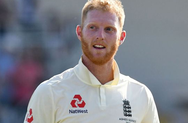 Photo of 'I am ready to captain if Joe miss a Test' Ben Stokes