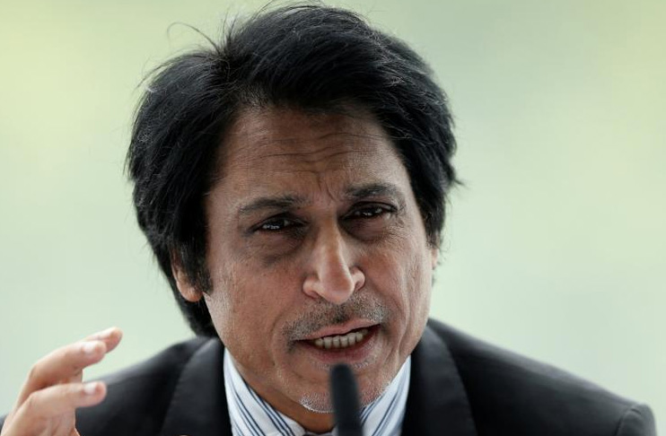 Photo of Ramiz Raja hails PCB's new month-to-month retainer construction for home gamers