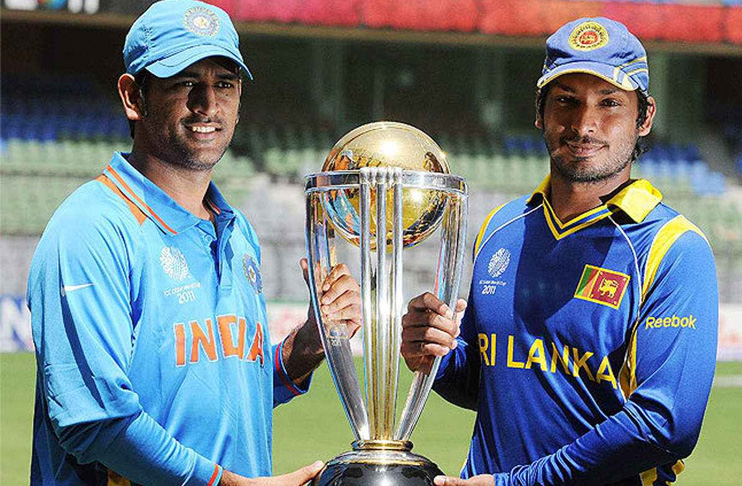Photo of 'No motive to doubt integrity of 2011 World Cup Final' ICC