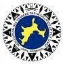 Aumia logo