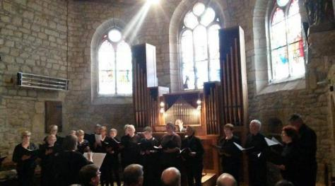 le-chant-choral-contre-le-cancer