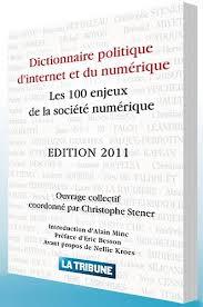 Dictionnaire politique 2