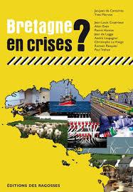 Bretagne en crises