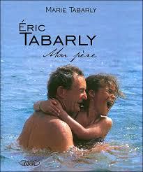 Tabarly 2