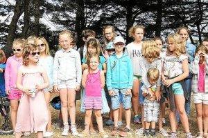 chasse-au-tresor-tous-les-enfants-gagnants_3041528_300x200