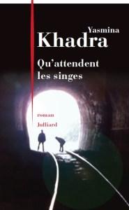 Y Khadra