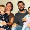 les-maraichers-et-leurs-enfants-lors-de-leur-arrivee-sur_2394973_100x100