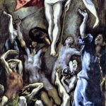 el-greco-resurrection