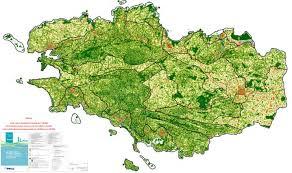 SD ecolo Bretagne 2