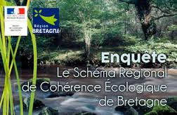 SD ecolo Bretagne