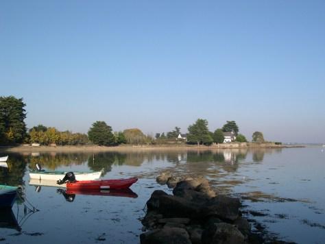 2003-11-06 Petit Pont