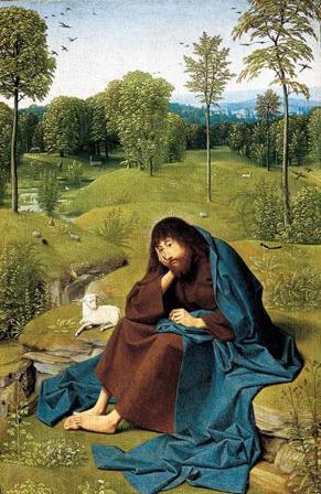 saint-jean-saint-jean-baptiste-au-desert-1480-95